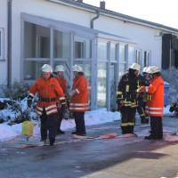 13-02-15_BW_Biberach_Kirchberg_Brand_Bruehterei_Feuerwehr_Poeppel_new-facts-eu0026