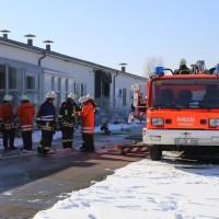13-02-15_BW_Biberach_Kirchberg_Brand_Bruehterei_Feuerwehr_Poeppel_new-facts-eu0027