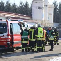 13-02-15_BW_Biberach_Kirchberg_Brand_Bruehterei_Feuerwehr_Poeppel_new-facts-eu0029