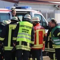 13-02-15_BW_Biberach_Kirchberg_Brand_Bruehterei_Feuerwehr_Poeppel_new-facts-eu0032