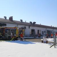 13-02-15_BW_Biberach_Kirchberg_Brand_Bruehterei_Feuerwehr_Poeppel_new-facts-eu0033