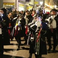 13-02-15_BW_Biberach_Ochsenhausen_Narrensprung_Nachtumzug_Poeppel_new-facts-eu0026