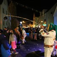 13-02-15_BW_Biberach_Ochsenhausen_Narrensprung_Nachtumzug_Poeppel_new-facts-eu0110