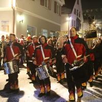 13-02-15_BW_Biberach_Ochsenhausen_Narrensprung_Nachtumzug_Poeppel_new-facts-eu0167