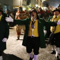 13-02-15_BW_Biberach_Ochsenhausen_Narrensprung_Nachtumzug_Poeppel_new-facts-eu0233