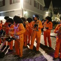 13-02-15_BW_Biberach_Ochsenhausen_Narrensprung_Nachtumzug_Poeppel_new-facts-eu0291