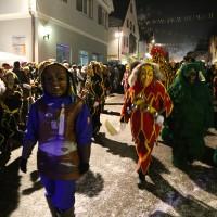 13-02-15_BW_Biberach_Ochsenhausen_Narrensprung_Nachtumzug_Poeppel_new-facts-eu0314