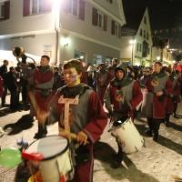 13-02-15_BW_Biberach_Ochsenhausen_Narrensprung_Nachtumzug_Poeppel_new-facts-eu0378