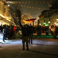 13-02-15_BW_Biberach_Ochsenhausen_Narrensprung_Nachtumzug_Poeppel_new-facts-eu0402