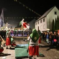 13-02-15_BW_Biberach_Ochsenhausen_Narrensprung_Nachtumzug_Poeppel_new-facts-eu0422