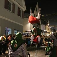 13-02-15_BW_Biberach_Ochsenhausen_Narrensprung_Nachtumzug_Poeppel_new-facts-eu0433