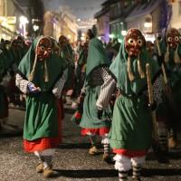 13-02-15_BW_Biberach_Ochsenhausen_Narrensprung_Nachtumzug_Poeppel_new-facts-eu0439