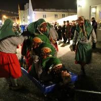 13-02-15_BW_Biberach_Ochsenhausen_Narrensprung_Nachtumzug_Poeppel_new-facts-eu0443