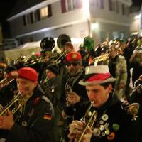 13-02-15_BW_Biberach_Ochsenhausen_Narrensprung_Nachtumzug_Poeppel_new-facts-eu0585
