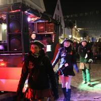 13-02-15_BW_Biberach_Ochsenhausen_Narrensprung_Nachtumzug_Poeppel_new-facts-eu0605