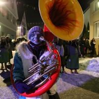 13-02-15_BW_Biberach_Ochsenhausen_Narrensprung_Nachtumzug_Poeppel_new-facts-eu0621