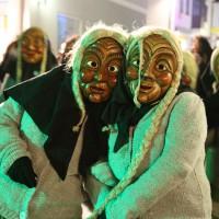 13-02-15_BW_Biberach_Ochsenhausen_Narrensprung_Nachtumzug_Poeppel_new-facts-eu0624