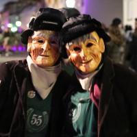 13-02-15_BW_Biberach_Ochsenhausen_Narrensprung_Nachtumzug_Poeppel_new-facts-eu0706