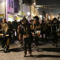 13-02-15_BW_Biberach_Ochsenhausen_Narrensprung_Nachtumzug_Poeppel_new-facts-eu0734