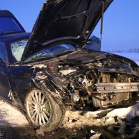13-02-15_BW_Erolzheim_Kirchdorf_Unfall_Traktor_Pkw_Feuerwehr_Poeppel_new-facts-eu0013