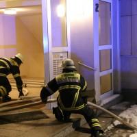 14-02-15_BY_Memmingen_Wohnungsbrand-Hochhaus_Feuerwehr_Poeppel_new-facts-eu0003