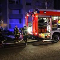 14-02-15_BY_Memmingen_Wohnungsbrand-Hochhaus_Feuerwehr_Poeppel_new-facts-eu0016