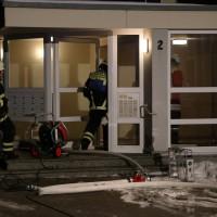 14-02-15_BY_Memmingen_Wohnungsbrand-Hochhaus_Feuerwehr_Poeppel_new-facts-eu0021