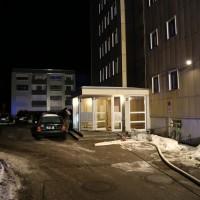 14-02-15_BY_Memmingen_Wohnungsbrand-Hochhaus_Feuerwehr_Poeppel_new-facts-eu0024