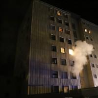 14-02-15_BY_Memmingen_Wohnungsbrand-Hochhaus_Feuerwehr_Poeppel_new-facts-eu0032
