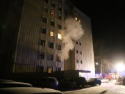 14-02-15_BY_Memmingen_Wohnungsbrand-Hochhaus_Feuerwehr_Poeppel_new-facts-eu0033