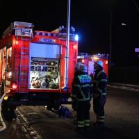 14-02-15_BY_Memmingen_Wohnungsbrand-Hochhaus_Feuerwehr_Poeppel_new-facts-eu0034
