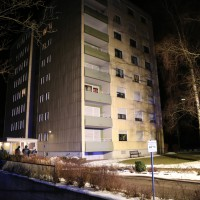 14-02-15_BY_Memmingen_Wohnungsbrand-Hochhaus_Feuerwehr_Poeppel_new-facts-eu0035