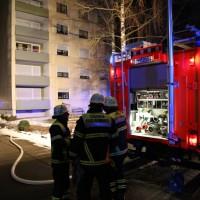 14-02-15_BY_Memmingen_Wohnungsbrand-Hochhaus_Feuerwehr_Poeppel_new-facts-eu0037