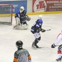 20-02-15_eishockey-play-off_memmingen_landsberg_indians_ecdc_fuchs_new-facts-eu0007