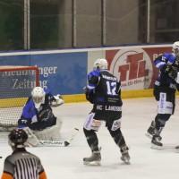 20-02-15_eishockey-play-off_memmingen_landsberg_indians_ecdc_fuchs_new-facts-eu0011