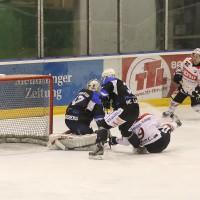 20-02-15_eishockey-play-off_memmingen_landsberg_indians_ecdc_fuchs_new-facts-eu0013
