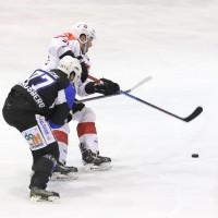 20-02-15_eishockey-play-off_memmingen_landsberg_indians_ecdc_fuchs_new-facts-eu0016