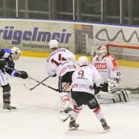 20-02-15_eishockey-play-off_memmingen_landsberg_indians_ecdc_fuchs_new-facts-eu0019