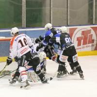 20-02-15_eishockey-play-off_memmingen_landsberg_indians_ecdc_fuchs_new-facts-eu0022