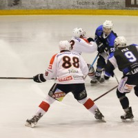 20-02-15_eishockey-play-off_memmingen_landsberg_indians_ecdc_fuchs_new-facts-eu0023