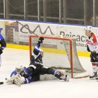 20-02-15_eishockey-play-off_memmingen_landsberg_indians_ecdc_fuchs_new-facts-eu0030