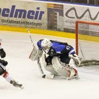 20-02-15_eishockey-play-off_memmingen_landsberg_indians_ecdc_fuchs_new-facts-eu0031
