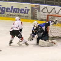 20-02-15_eishockey-play-off_memmingen_landsberg_indians_ecdc_fuchs_new-facts-eu0032
