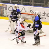20-02-15_eishockey-play-off_memmingen_landsberg_indians_ecdc_fuchs_new-facts-eu0038