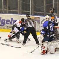 20-02-15_eishockey-play-off_memmingen_landsberg_indians_ecdc_fuchs_new-facts-eu0045