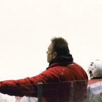 20-02-15_eishockey-play-off_memmingen_landsberg_indians_ecdc_fuchs_new-facts-eu0046