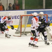 20-02-15_eishockey-play-off_memmingen_landsberg_indians_ecdc_fuchs_new-facts-eu0054