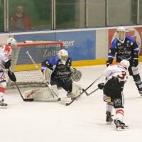 20-02-15_eishockey-play-off_memmingen_landsberg_indians_ecdc_fuchs_new-facts-eu0057