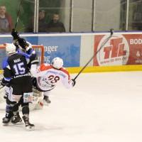20-02-15_eishockey-play-off_memmingen_landsberg_indians_ecdc_fuchs_new-facts-eu0060
