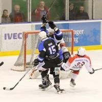 20-02-15_eishockey-play-off_memmingen_landsberg_indians_ecdc_fuchs_new-facts-eu0061